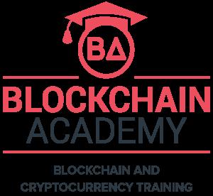 Courses - Blockchain Academy